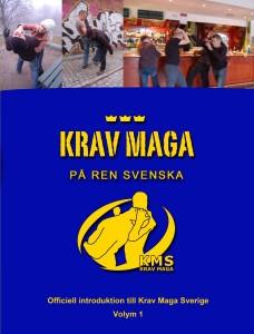 Krav Maga på ren svenska