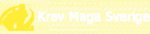Krav Maga SVERIGE - Teknik, Taktik, Mental förberedelse